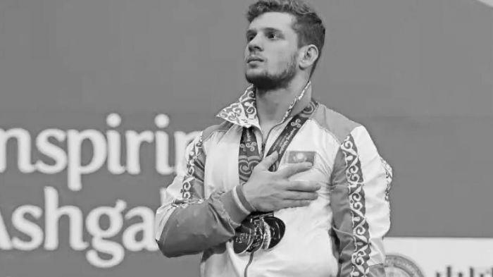 Ильин о смерти Линдера: Мы столкнулись со спортивной проблемой