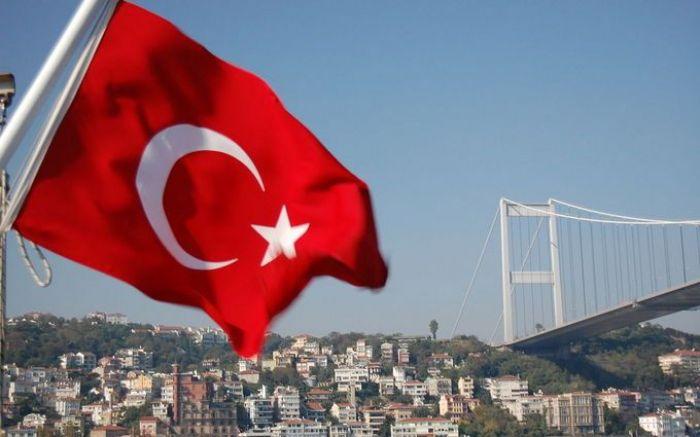 В Турции заявили, что не признают выборы в Госдуму в Крыму