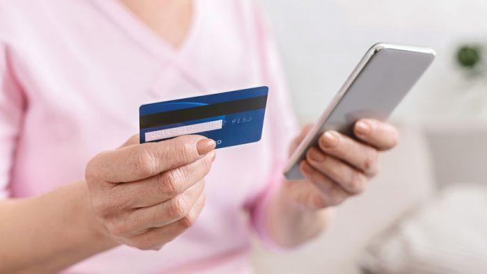 Как защитить свой телефон от финансовых мошенников?
