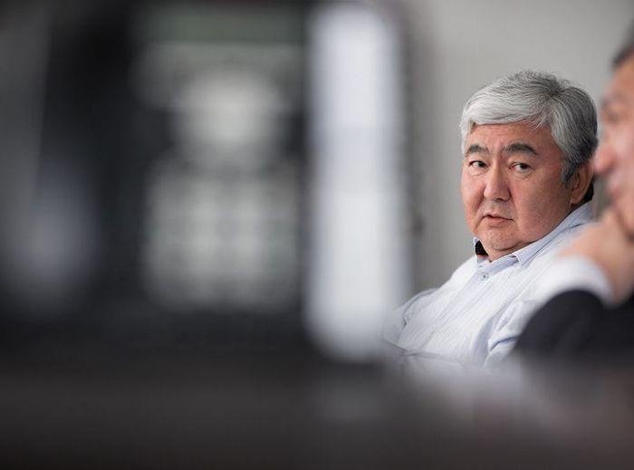 Пять причин, по которым платформа Сбер «убьёт» казахстанский сектор IT