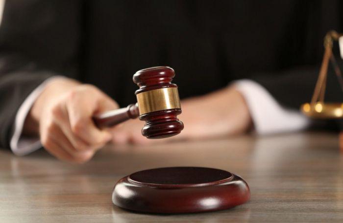 В отношении должностных лиц АО «Мангистаумунайгаз» вынесен приговор