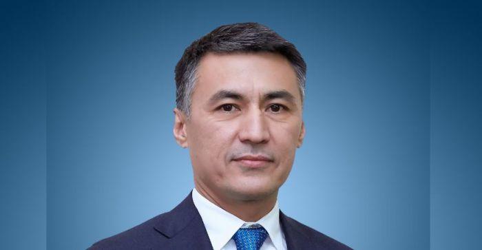 Вице-министр о дизтопливе в Казахстане: Вместо формирования запасов мы их проели