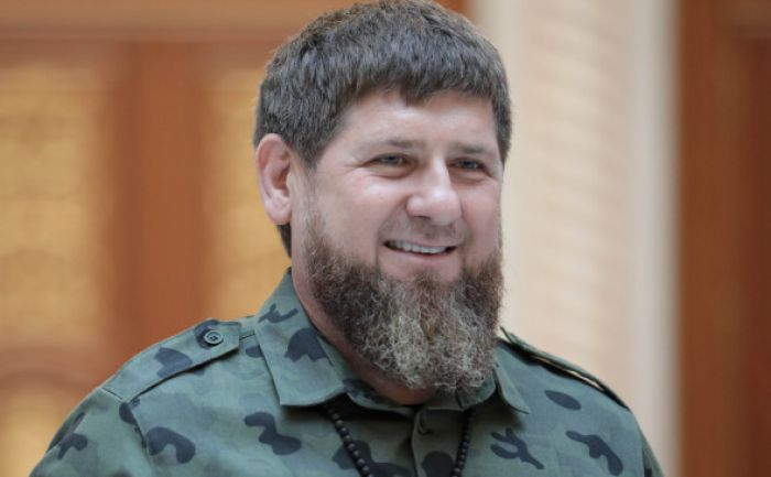 Кадыров заявил об отсутствии в Турции «шайтанов» из Чечни