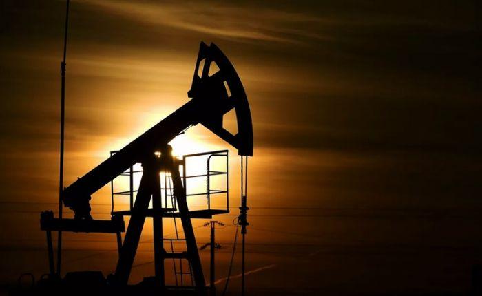 МЭА впервые предсказало падение спроса на нефть при любом сценарии