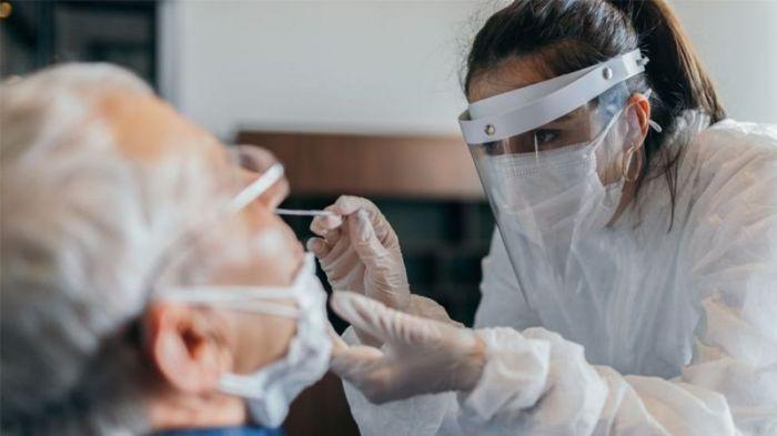 """Коронавирус в мире: новая мутация """"Дельты"""" и рост числа заболевших"""