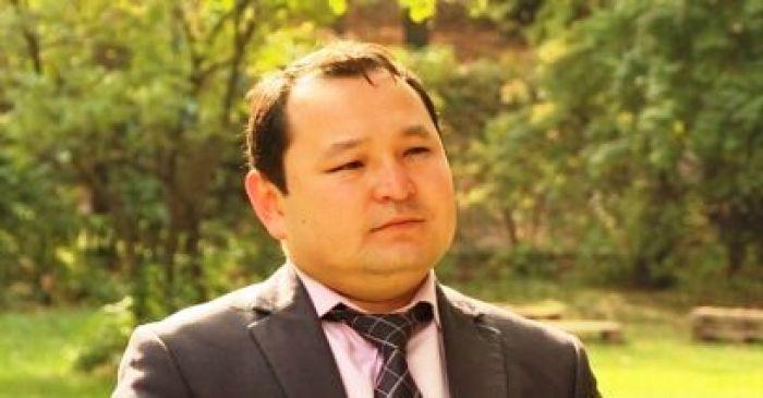 Экономист Максат Халык: «Подозреваю, что дефицит дизтоплива создан искусственно»