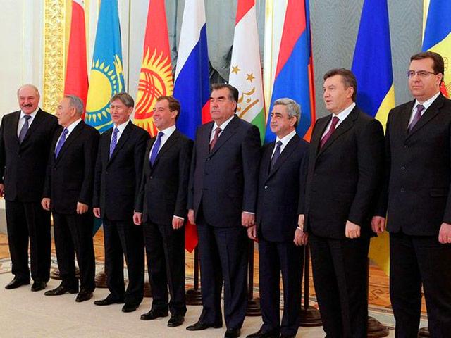 когда таможнный союз будет таджикистан Уфе Главный