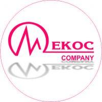 MEKOC COMPANY