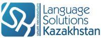 Language Solutions Kazakhstan