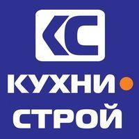 КухниСтрой - Астраханская мебельная фабрика