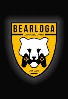 Bearloga