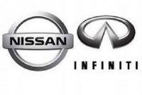 Магазин Ниссан (Nissan)