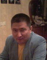 ИП Жанузаков Г.К. - преподаватель английского языка