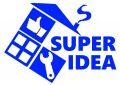 super idea