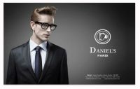 "Салон мужской одежды ""Daniel's"""