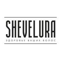 Интернет магазин shevelura.store