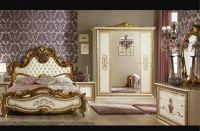 "Мебельный салон ""Эларт"""