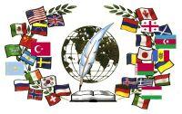K&A Translation Group