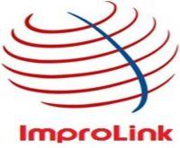Центр языковых переводов «ImproLink»