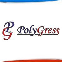 """Образовательный Центр """"PolyGress"""""""