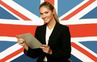 Курсы английского языка Royal school