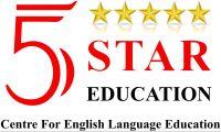 Five Star Education