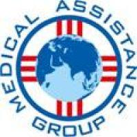"""Атырауский филиал ТОО """"Medical Assistance Group"""""""