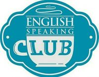 English for 1 month