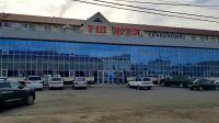 Магазин автозапчасти в Атырау- Hyundai - KIA center 87752757063