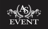 ASevent