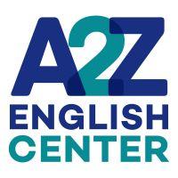 A2Z English Center - Курсы английского языка