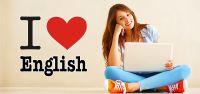 Skillset - сеть школ английского языка