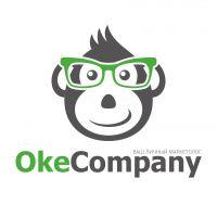 Oke Company | Маркетинговая компания