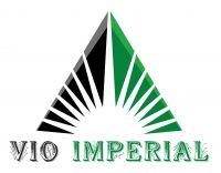 """TOO"""" VIO Imperial"""""""