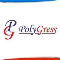 "Бюро переводов ""PolyGress"""