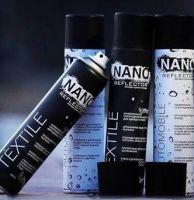 Nano Reflektor