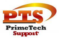 ТОО PrimeTech Support