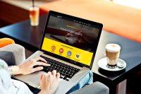 Создание и продвижения сайтов в Атырау