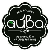 Айва - Лаундж Бар & Кафе