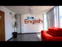 ProEnglish - курсы английского языка
