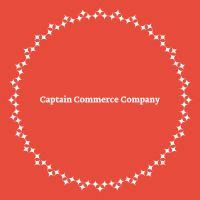 CAPCOM Light