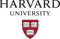 Harvard atyrau
