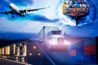 ИНФОРМБЮРО - GPS мониторинг транспорта Контроль ГСМ AVL IVMS системы