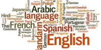 Учебный языковой центр Speak