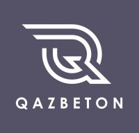 QazBeton - Бетон в Атырау