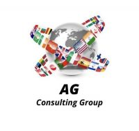 AG Consulting Group