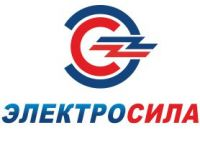 """Атырауский филиал ТОО """"Электросила Актобе"""""""