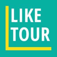 "ТА ""LIKE TOUR"""