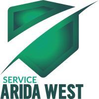AridaWest