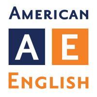 """""""American English"""" Курсы английского языка"""